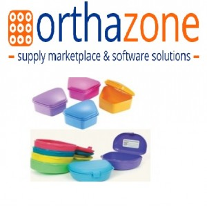 OrthAzone Miscellaneous