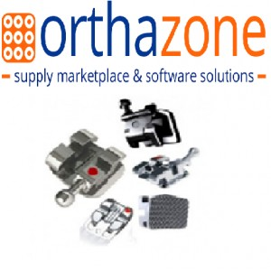 OrthAzone Brackets