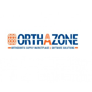 OrthAzone Store