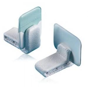 X-Ray Supplies - Bite Blocks