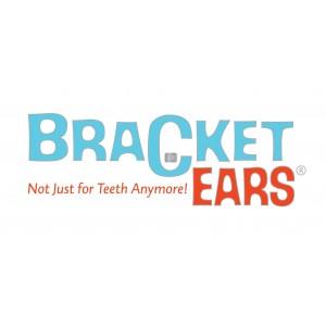 Bracket Ears Store