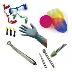 Clinical Supplies And More