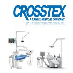Crosstex Equipment & Furniture