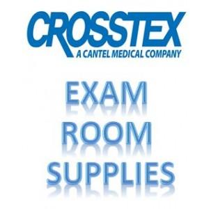 Patient Care & Exam Room Supplies - Exam Room Supplies