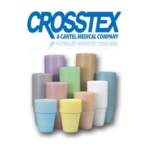 Crosstex Extended Care