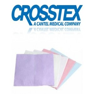 Patient Care & Exam Room Supplies / Exam Paper Products - Headrest Covers