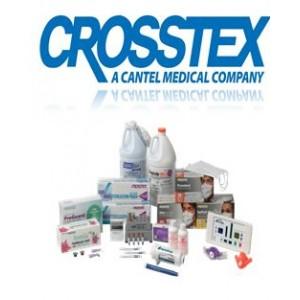 Crosstex Infection Control
