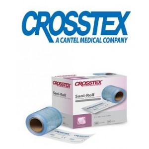 Sterilization - Packaging Supplies