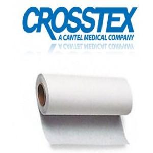 Crosstex Patient Care & Exam Room Supplies
