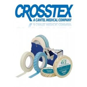 Dental Merchandise / Infection Control Products - Sterilizing Supplies-Tape
