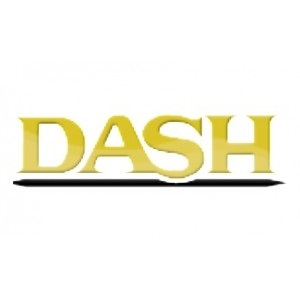 DASH Medical Gloves