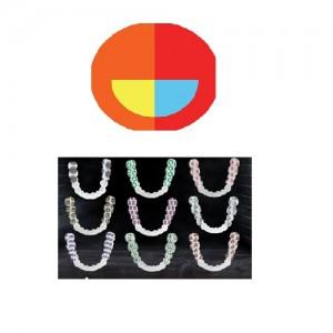 Dentagrafix Aligners