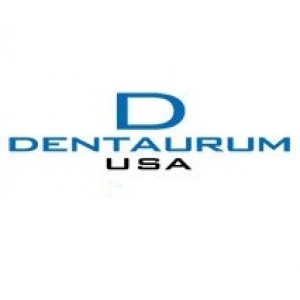 Dentaurum Inc. Store
