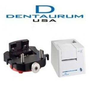 Digital Orthodontics