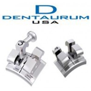 Equilibrium® Mini - Minibracket
