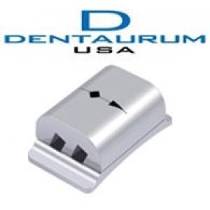 Rematitan® - Titanium Tubes