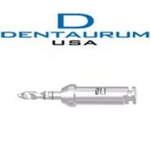 Instruments - Tomas®-Drills