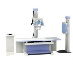 X-Ray Supplies - Developing Solutions - Manual