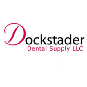 Dockstader Dental Lab Store