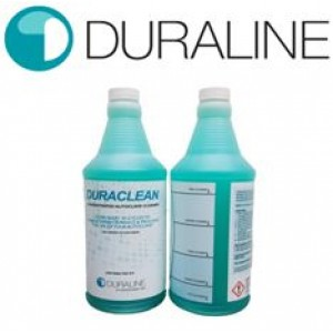 Autoclave Cleaners