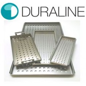 Autoclave Racks And Trays
