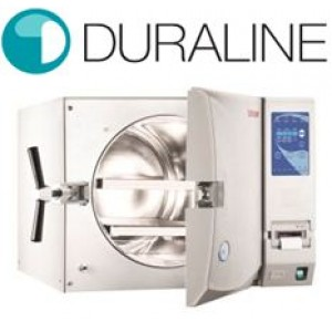 Automatic Table Top Autoclaves