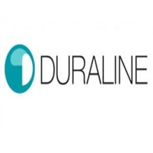 Duraline Biosystems Store