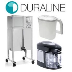 Duraline Water Distillers