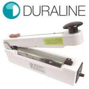 Sterilization Tubing & Sealers