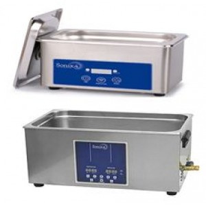 T-Type Ultrasonic Cleaners