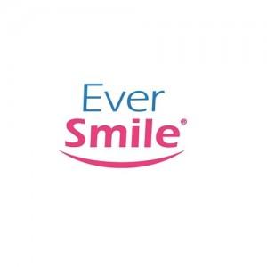 EverSmile Store