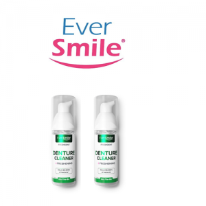 EverSmile Orthodontic Cleaners