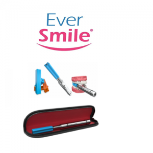 EverSmile Orthodontic Supplies