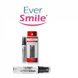 EverSmile Teeth Whitening