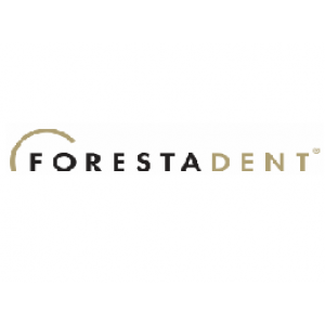 Forestadent Usa Store