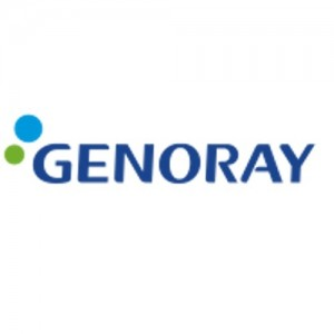 Genoray America Store
