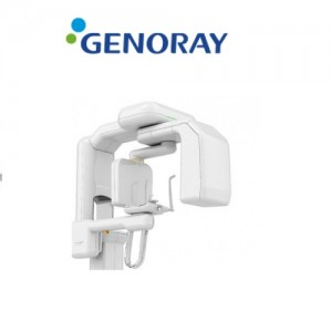 Genoray Imaging 3D