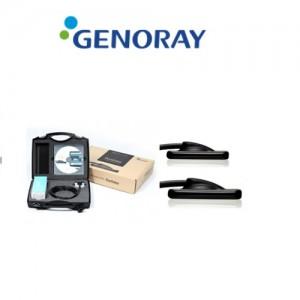 Genoray Intraoral Sensor