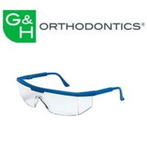 Hygienic & Cleaning - Eye Protection