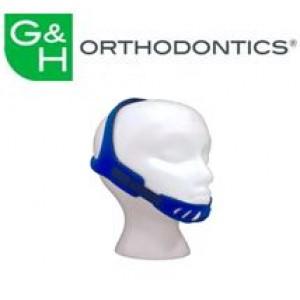 Headgear - Headcaps