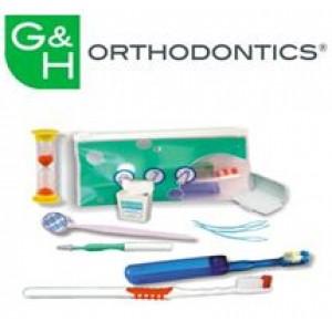 Patient Supplies - Home Care Kits