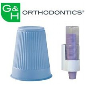 Clinical Supplies - Plastic Cups
