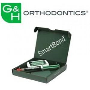 Bonding Products - Smartbond® Adhesive