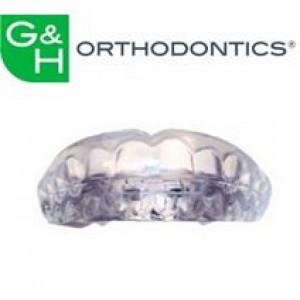 Retention & Finishing - Neosmile™ Tooth Positioner