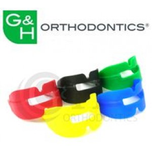 Patient Supplies - Mouthguards - Ultra-Guard®