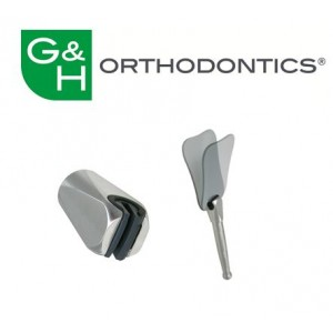 G&H Orthodontics - Photography & X-Ray