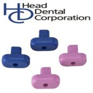 Head Dental - Articulator