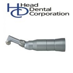 Hd Handpieces - E-Type Connect - Contra Angle Handpiece