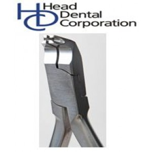 Hd Ortho Pliers - Crimping Pliers
