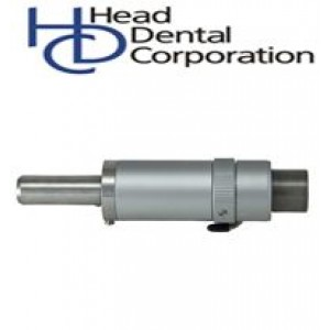 Hd Handpieces - E-Type Connect - Airmotor